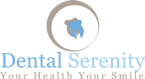 Dental Serenity, Maroubra NSW 2035
